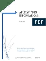 Glosario Aplicaciones Informaticas.docx