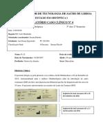Relatório 1 - Estágio (Reparado).docx