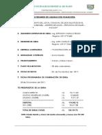 4_1_liquidacion Final Del Contrato de Obra1