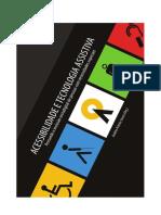 acessibilidade-tecnologia-assistiva.pdf