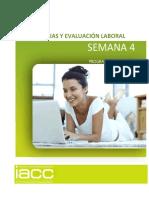 04_competencias.pdf
