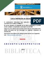 Librosporsuscripcion.pdf