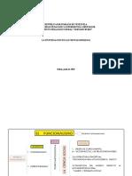 Actividad 3. La Investigacion en Las Ciencias Humanas. Nelson a Galvis j. 88158648