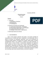 PALEOT-2.pdf