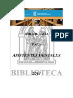 bibasistdent.pdf