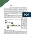 galvanizado.pdf