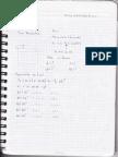 Práctica # 3-Tiro Parábolico.pdf