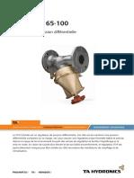 135078034-Stap-Dn65-100-Fr-Main.pdf