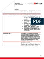 Plantilla_informe3_Fichas