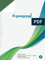 Resumo de Contabilidade Agente PF v3