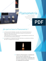 346784249-Flamometria.pptx