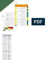 328222432-IPERC-PRENDAS.pdf