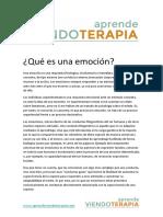 Psicoterapia Gestalt.pdf