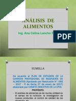 1-Clase.AA-Int. (1)