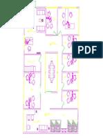 179048_planta Oficinas Administrativas Modelo 2-Modelo