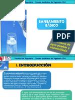 ING.SANITARIA.CLASE_1.pdf