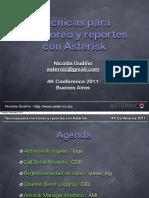 tecnicasmonitoreoreportes-111206210521-phpapp01.pdf