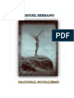 238990555-Nacional-socialismo-Por-Miguel-Serrano.pdf