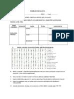 PRUEBA AUTOEVALUATIVA.docx