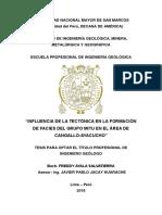 Tesis_Freddy Ayala.pdf