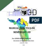 324313921-Manual-Practico-Minesight-i (1).pdf