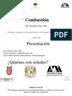 7.Presentación Combustion(1)