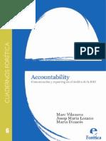 3 Accountability. Vilanova.lozano