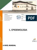 Caso Clinico Edas