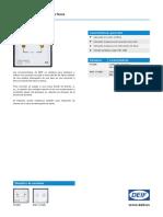 Secuencímetro - Marina y Offshore (ES) (1)