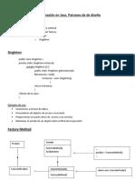 Programación en Java 9-6
