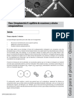 CB33-03 Guía Profesor Estequiometria II 2015 (7)
