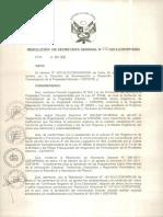 Gral 030 2012 Cofopri Sg.pdf AREA TOLERANCIA OK