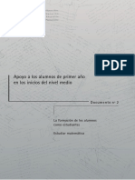 d2web01.pdf