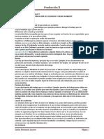 Clase 6 Continuación Seguridad y Medio Ambiente-impreso