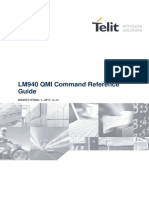 Telit_LM940_QMI_Command_Reference_Guide_r1.pdf