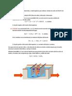 3. Electroobtención EW.docx