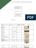 Informe 2 - Fallas Del Pavimento