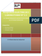 347438334-Lab-3-1-Maquinas.docx