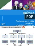Clase4teoriaatomicaiiitablaperiodicaypropiedadesperiodicas 130815085838 Phpapp01 (1)
