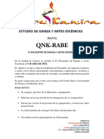 Qnk-rabe