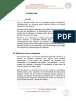 ELABORACION-DEL-PAN.docx