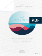 PD60002660 2018 Fsy Staff Handbook Spa
