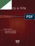 CarvalhoM.GuimaraesB.Orgs._Estetica_e_Arte._Colecao_XVI_Encontro_ANPOF.pdf