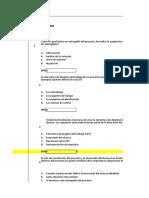 Examen_GestionAlcance pmbook