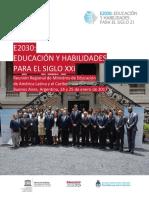 educacion y habilidades para el siglo XXI.pdf
