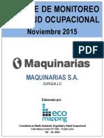 IMSO- MAQUINARIAS S.A. primera versión.pdf