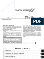 chevrolet spark owners manual pdf