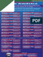 Calendario-de-la-Copa-America-2015.pdf