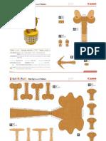 Camello-articulado.pdf