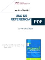 APA Referencias 2017